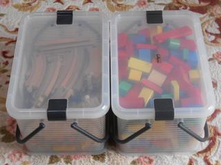 雪&おもちゃケース 016.JPG