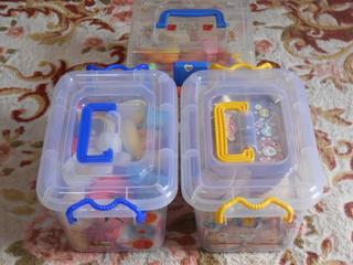 雪&おもちゃケース 020.JPG